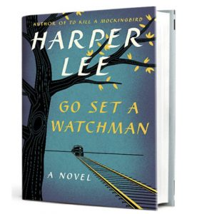 harper-lee-book